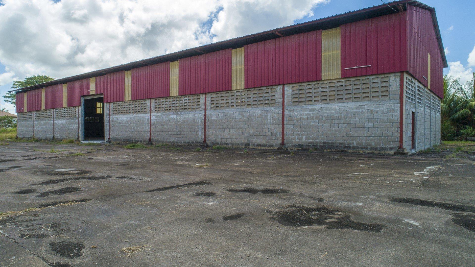Industrieweg Noord 31