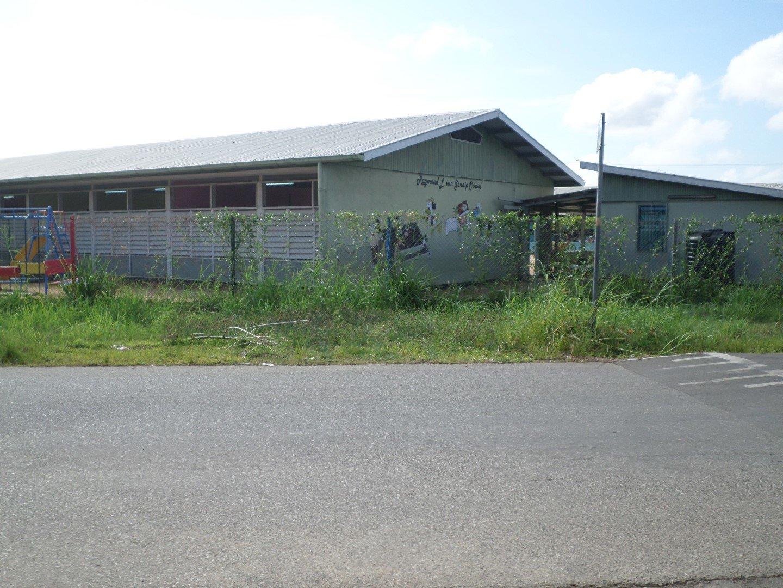 Welgelegenstraat 36
