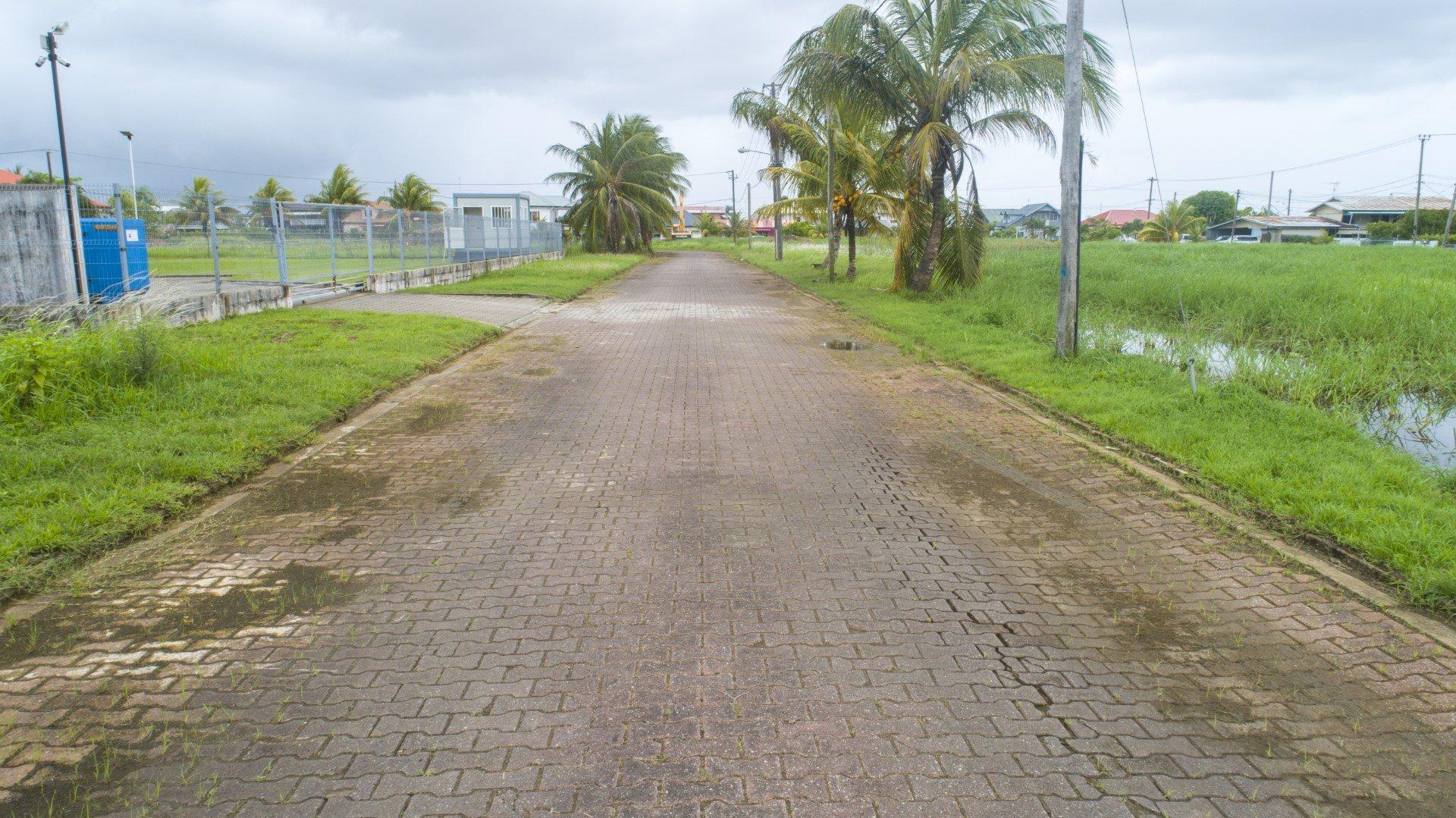 Eusieweg 4