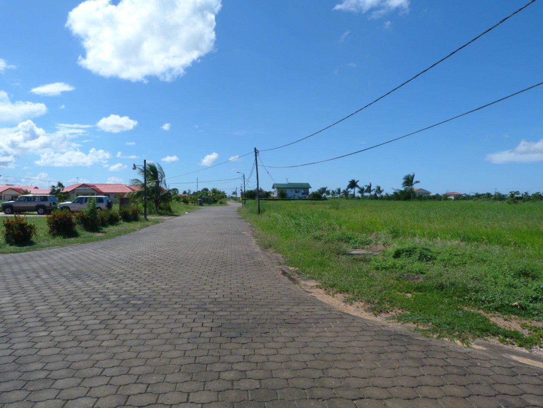 Palm Village 16 Commewijne Surgoed Makelaardij NV P0514B3 2 - Palm Village 16