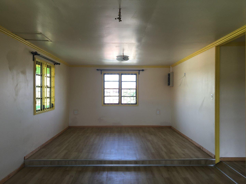 Hermitageweg hk Henkielaan Uitvlugt Paramaribo Surgoed Makelaardij NV W0454B6 7 - Hermitageweg hk Henkielaan