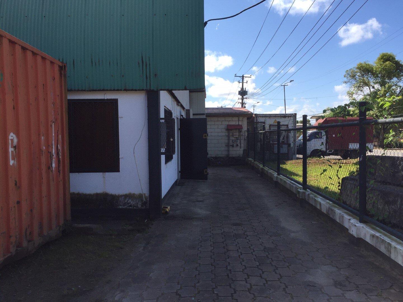 Industrieweg Zuid 18