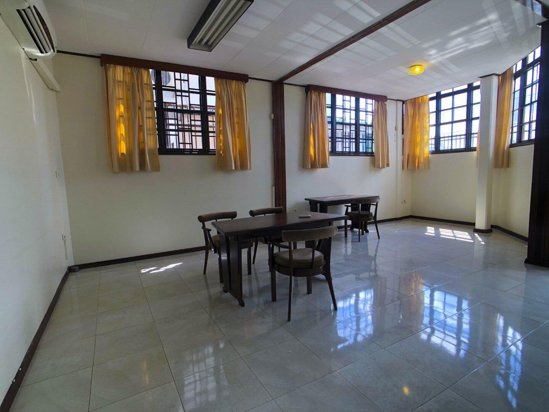 Prins Hendrikstraat 6 Centrum Paramaribo Surgoed Makelaardij NV Huurpand H0321B6 16 - Prins Hendrikstraat 6