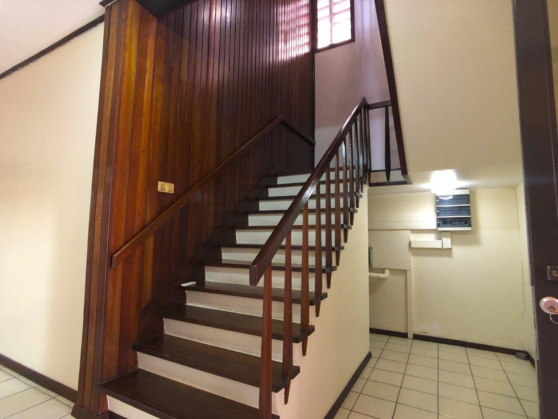 Prins Hendrikstraat 6 Centrum Paramaribo Surgoed Makelaardij NV Huurpand H0321B6 21 - Prins Hendrikstraat 6