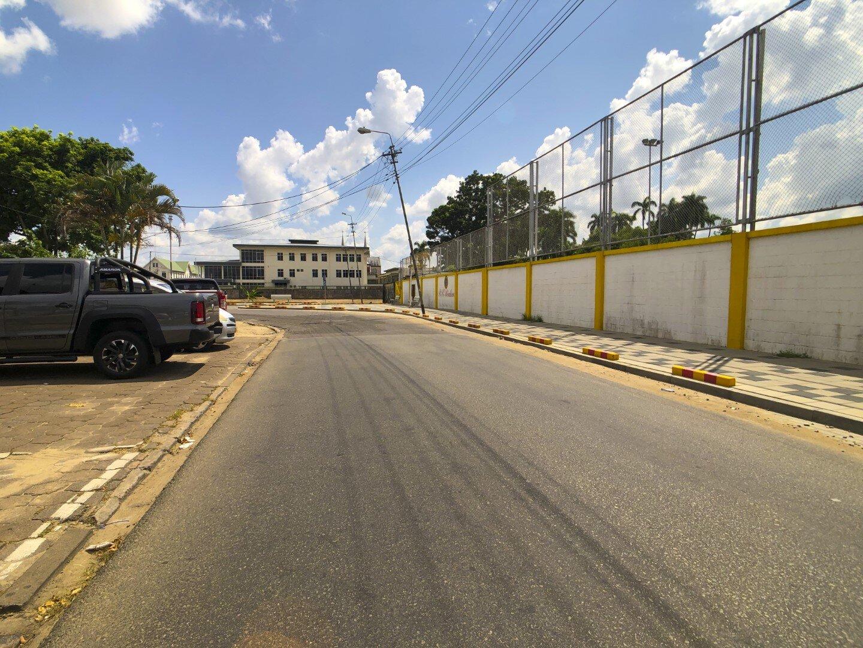 Prins Hendrikstraat 6 Centrum Paramaribo Surgoed Makelaardij NV Huurpand H0321B6 22 - Prins Hendrikstraat 6