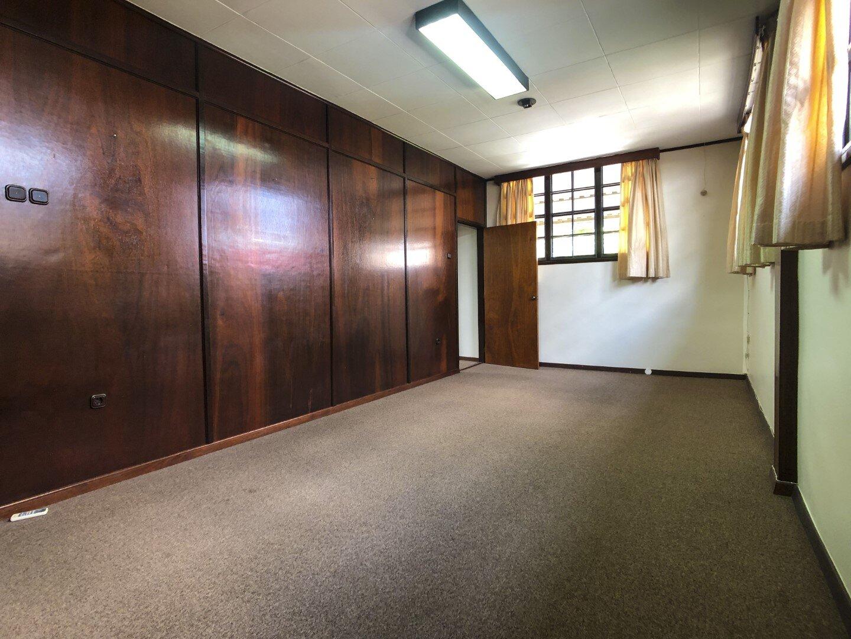 Prins Hendrikstraat 6 Centrum Paramaribo Surgoed Makelaardij NV Huurpand H0321B6 6 - Prins Hendrikstraat 6