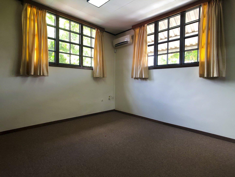 Prins Hendrikstraat 6 Centrum Paramaribo Surgoed Makelaardij NV Huurpand H0321B6 8 - Prins Hendrikstraat 6