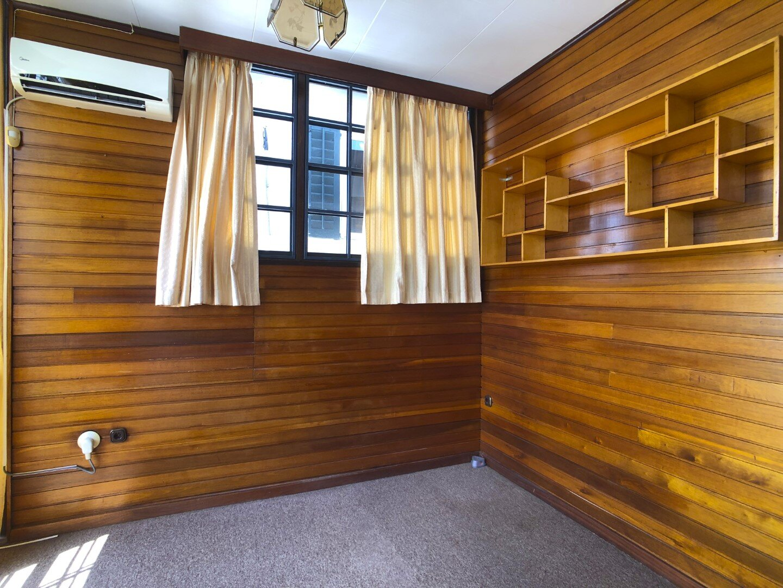 Prins Hendrikstraat 6 Centrum Paramaribo Surgoed Makelaardij NV Huurpand H0321B6 9 - Prins Hendrikstraat 6