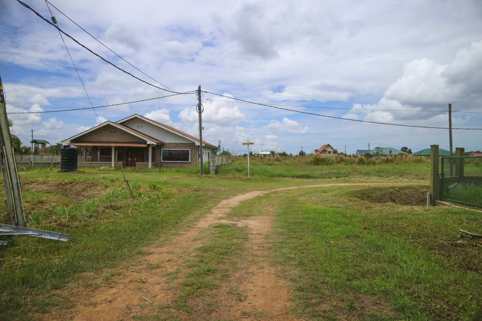 Garnalenweg 16