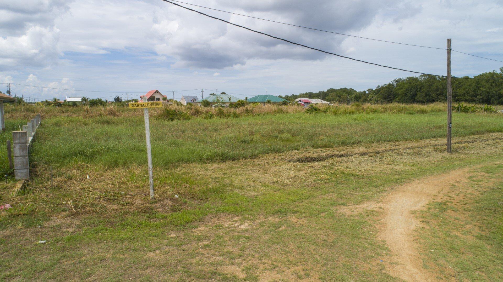 Garnalenweg 14