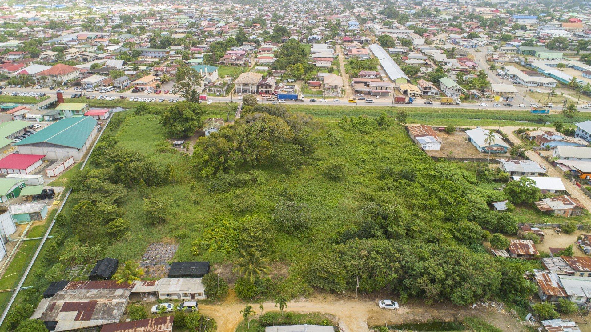 Indira Gandhiweg 153a